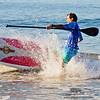 110823-Surfing-003