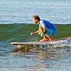 110823-Surfing-013