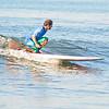 110823-Surfing-018