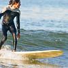 110823-Surfing-021
