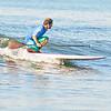 110823-Surfing-019