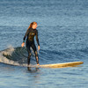 Surfing Long beach 8-24-13-011