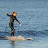 Surfing Long beach 8-24-13-018