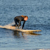 Surfing Long beach 8-24-13-016