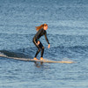 Surfing Long beach 8-24-13-002