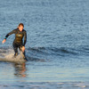 Surfing Long beach 8-24-13-020