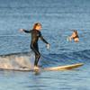 Surfing Long beach 8-24-13-012