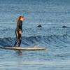Surfing Long beach 8-24-13-005
