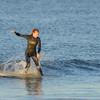 Surfing Long beach 8-24-13-019