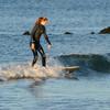 Surfing Long beach 8-24-13-013
