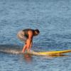 Surfing Long beach 8-24-13-022