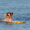 Surfing Long beach 8-24-13-021