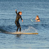 Surfing Long beach 8-24-13-003