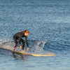 Surfing Long beach 8-24-13-009