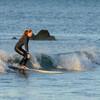Surfing Long beach 8-24-13-006