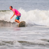 Surfing Long Beach 8-25-12-017