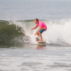Surfing Long Beach 8-25-12-013