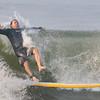 110826-Surfing-016