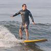 110826-Surfing-011