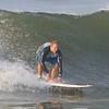 110826-Surfing-022
