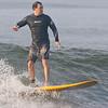 110826-Surfing-013