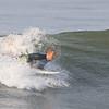 110826-Surfing-020