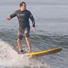 110826-Surfing-012