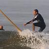 110826-Surfing-009
