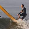 110826-Surfing-008