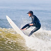 110826-Surfing-1219