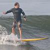 110826-Surfing-014