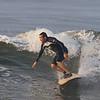 110826-Surfing-002