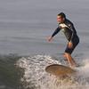 110826-Surfing-007