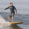 110826-Surfing-010