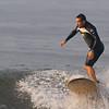 110826-Surfing-006