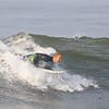 110826-Surfing-019