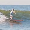 100829-Surfing-926