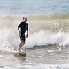 100829-Surfing-1013