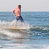 100829-Surfing-898