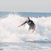 100829-Surfing-857