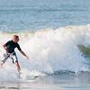 100829-Surfing-1042