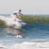 100829-Surfing-907
