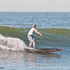 100829-Surfing-928
