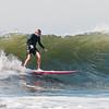 100829-Surfing-860