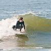100829-Surfing-932
