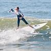 100829-Surfing-980