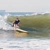 100829-Surfing-877