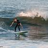 100829-Surfing-017