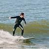 100829-Surfing-937