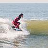 100829-Surfing-987